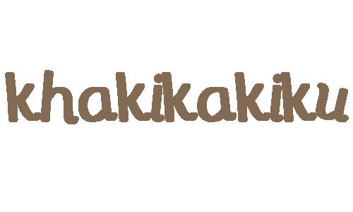 KHAKIKAKIKU